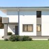 Duplex Dumbravita | De vanzare | Zona Socar | 4 camere| thumb 6