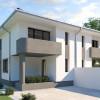 Duplex Dumbravita | De vanzare | Zona Socar | 4 camere| thumb 7