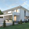 Duplex Dumbravita | De vanzare | Zona Socar | 4 camere| thumb 1