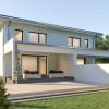 Duplex Dumbravita | De vanzare | Zona Socar | 4 camere| thumb 8
