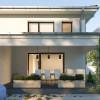 Duplex Dumbravita | De vanzare | Zona Socar | 4 camere| thumb 9