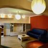 Apartament cu 2 camere, semidecomandat, de vanzare, zona Gheorghe Lazar. thumb 1