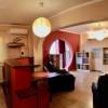 Apartament cu 2 camere, semidecomandat, de vanzare, zona Gheorghe Lazar. thumb 2