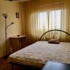 Apartament cu 2 camere, semidecomandat, de vanzare, zona Gheorghe Lazar. thumb 3