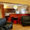 Apartament cu 2 camere, semidecomandat, de vanzare, zona Gheorghe Lazar. thumb 5
