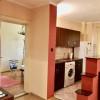 Apartament cu 2 camere, semidecomandat, de vanzare, zona Gheorghe Lazar. thumb 7