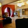 Apartament cu 2 camere, semidecomandat, de vanzare, zona Gheorghe Lazar. thumb 8