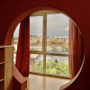 Apartament cu 2 camere, semidecomandat, de vanzare, zona Gheorghe Lazar. thumb 9