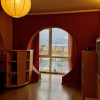 Apartament cu 2 camere, semidecomandat, de vanzare, zona Gheorghe Lazar. thumb 10