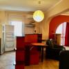 Apartament cu 2 camere, semidecomandat, de vanzare, zona Gheorghe Lazar. thumb 11