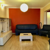 Apartament cu 2 camere, semidecomandat, de vanzare, zona Gheorghe Lazar. thumb 12
