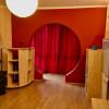 Apartament cu 2 camere, semidecomandat, de vanzare, zona Gheorghe Lazar. thumb 13
