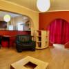 Apartament cu 2 camere, semidecomandat, de vanzare, zona Gheorghe Lazar. thumb 14