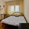 Apartament cu 2 camere, semidecomandat, de vanzare, zona Gheorghe Lazar. thumb 15