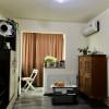 Apartament cu 3 camere, semidecomandat, de vanzare, zona Dacia. thumb 2