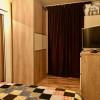 Apartament cu 3 camere, semidecomandat, de vanzare, zona Dacia. thumb 4