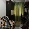 Apartament cu 3 camere, semidecomandat, de vanzare, zona Dacia. thumb 5