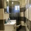 Apartament cu 3 camere, semidecomandat, de vanzare, zona Dacia. thumb 6