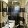 Apartament cu 3 camere, semidecomandat, de vanzare, zona Dacia. thumb 10