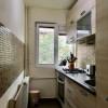 Apartament cu 3 camere, semidecomandat, de vanzare, zona Dacia. thumb 12