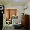 Apartament cu 3 camere, semidecomandat, de vanzare, zona Dacia. thumb 14