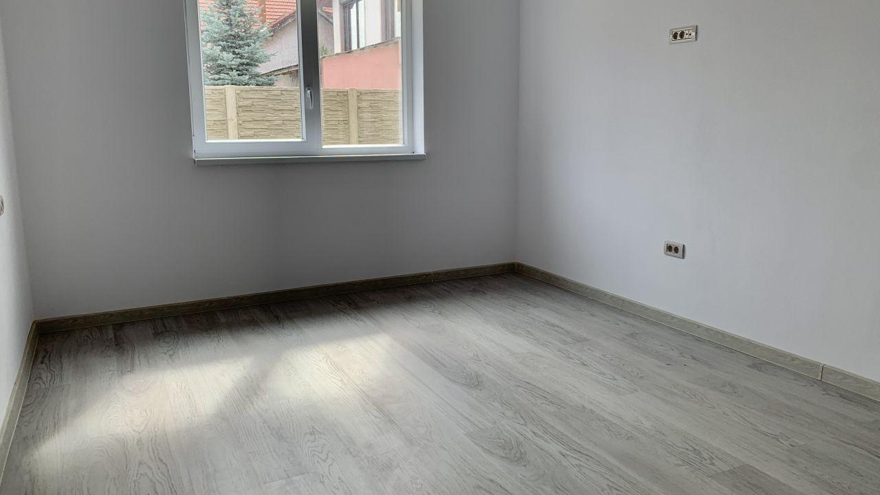 Apartament cu doua camere de vanzare | Centrala proprie | Semi-decomandat 6