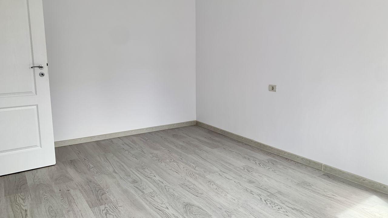 Apartament cu doua camere de vanzare | Centrala proprie | Semi-decomandat 8