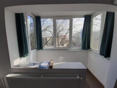 Apartament 2 camere de vanzare Take Ionescu - ID V201