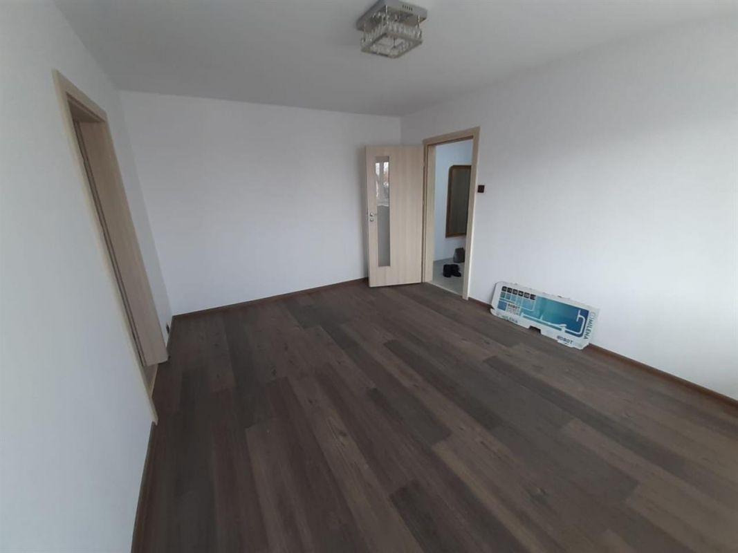 Apartament 2 camere de vanzare Take Ionescu - ID V201 3