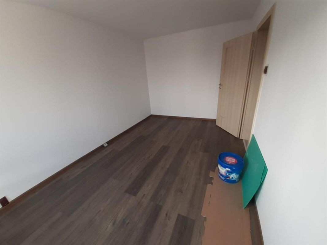 Apartament 2 camere de vanzare Take Ionescu - ID V201 5