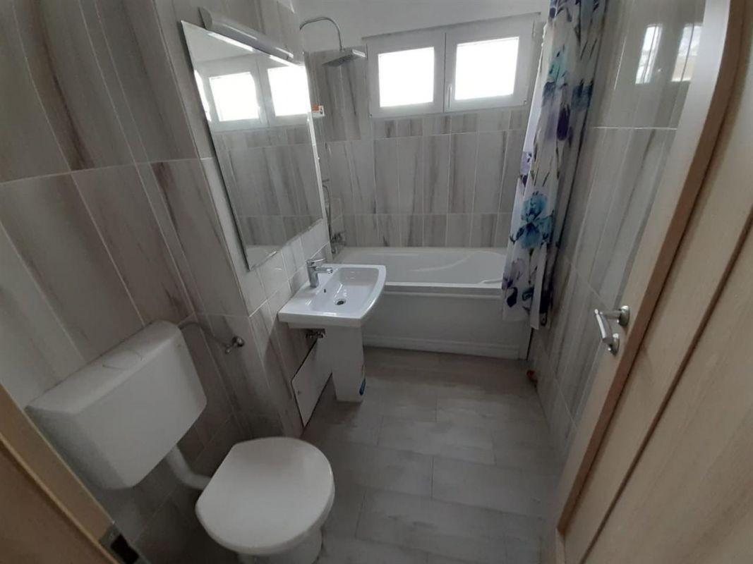 Apartament 2 camere de vanzare Take Ionescu - ID V201 8