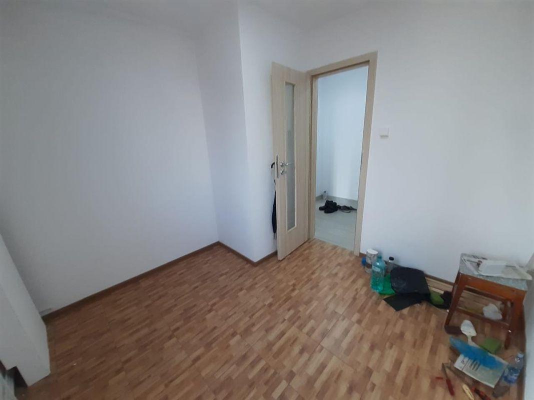 Apartament 2 camere de vanzare Take Ionescu - ID V201 9