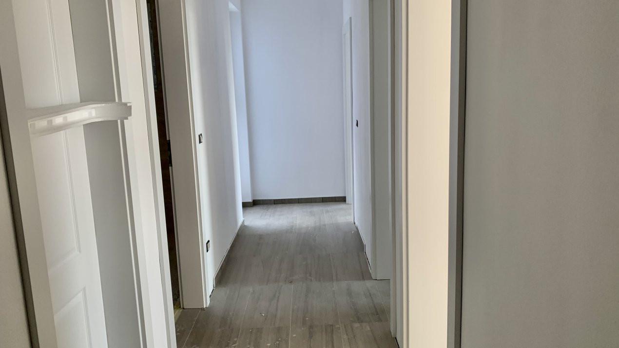 Apartament cu doua camere | Decomandant | Giroc 3