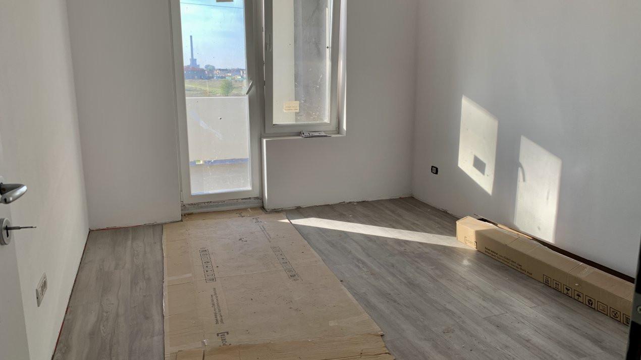 Apartament cu doua camere | Decomandant | Giroc 5