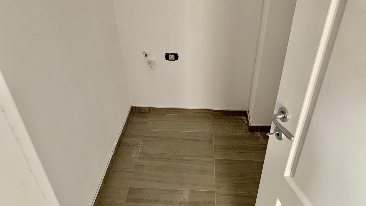 Apartament cu doua camere | Decomandant | Giroc 10