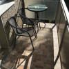 Apartament cu 2 camere, semidecomandat, de vanzare, zona Take Ionescu - ID V745 thumb 13