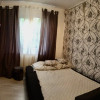 Apartament cu 3 camere, semidecomandat, de vanzare, zona Circumvalatiunii. thumb 3