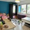 Apartament cu 3 camere, semidecomandat, de vanzare, zona Circumvalatiunii. thumb 4