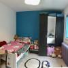 Apartament cu 3 camere, semidecomandat, de vanzare, zona Circumvalatiunii. thumb 5