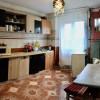 Apartament cu 3 camere, semidecomandat, de vanzare, zona Circumvalatiunii. thumb 6