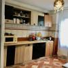 Apartament cu 3 camere, semidecomandat, de vanzare, zona Circumvalatiunii. thumb 10