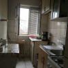 Apartament cu 3 camere, semidecomandat, de vanzare, zona Cetatii. thumb 6