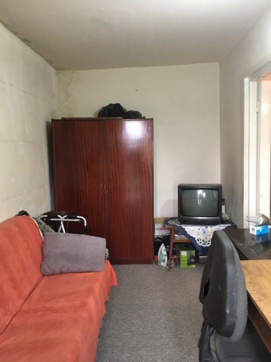 Apartament cu 3 camere, semidecomandat, de vanzare, zona Cetatii. 5