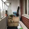 Apartament cu 3 camera, decomandat, de vanzare, zona Torontalului. thumb 8