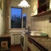 Apartament cu 3 camere, semidecomandat, de vanzare, zona Cetatii. thumb 8