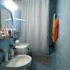 Apartament cu 3 camere, semidecomandat, de vanzare, zona Dacia. thumb 7