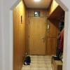 Apartament cu 3 camere, semidecomandat, de vanzare, zona Dacia. thumb 8