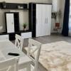 Apartamanet cu o camera | Semidecomandat | Giroc | Cartierul Planete thumb 3
