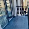Apartamanet cu o camera | Semidecomandat | Giroc | Cartierul Planete thumb 8