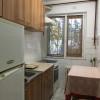 Apartament cu 2 camere, semidecomandat, de vanzare, zona Take Ionescu. thumb 6